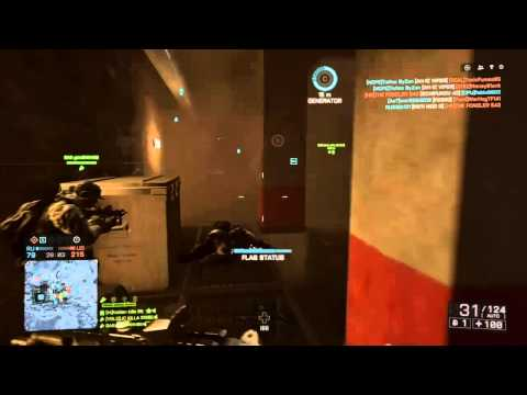 Battlefield 4 Hammerhead dog tag