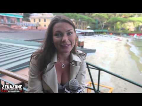 La Baia di Paraggi tra Santa Margherita Ligure e Portofino - Immersioni e mondanità in Liguria