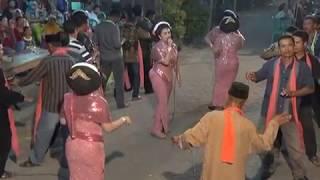 Download Mp3 Bangun Deso-gubuk Asmoro-tayub Yasmi Mustiko Laras 2017 Cah Teamlo Punya