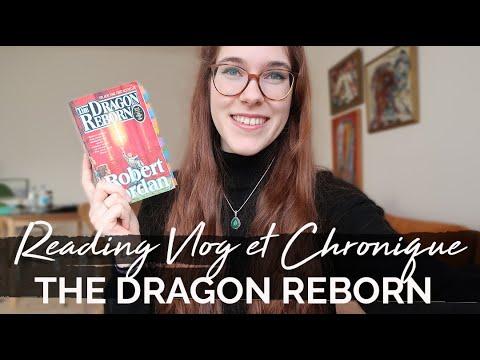 reading-vlog-et-avis-complet-|-the-dragon-reborn-(wot)-avec-et-sans-spoiler-|-le-livre-ouvert