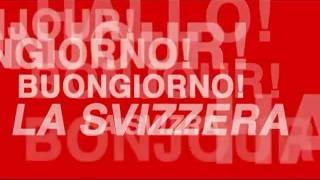 25 Reasons You Love Switzerland