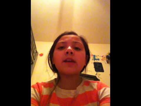 Blank space Taylor Swift     Morgen Johnson cover