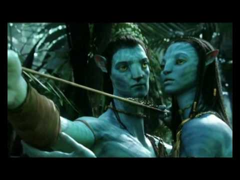 avatar  clip best moments