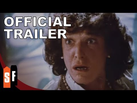 Silent Night, Deadly Night (1984) - Official Trailer