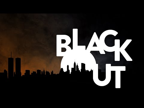BLACKOUTS!!!! Be Prepared!