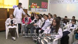 Download Video Ceibal en inglés subtitulado MP3 3GP MP4