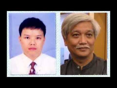 """Kỳ 4: Ai tâm thần, Lê Anh Hùng, Dương Trung Quốc và """"phong trào dân chủ""""?"""