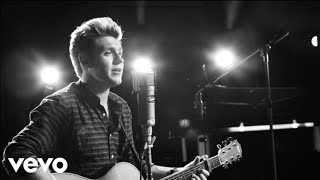 Niall Horan This Town Live, 1 Mic 1 Take