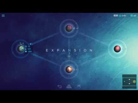 Expansion Release Trailer