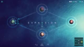 Expansion RTS