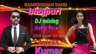 Awdhesh Premi Bhojpuri song Arkestra Hamra chahi Re Chhori hu hu hu2018