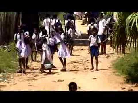 United Nations Millennium Campaign Goal2 Universal Education