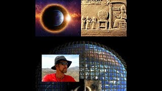 Waking on a Prison Planet/Creation, Suppression of Us/Galactic Center and Nibiru with Gerald Clark