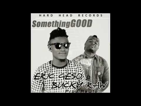 (Liberian Music 2017)