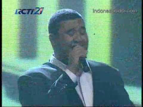Andi , Lucky , Mike , Ray - Hidupku Hidupmu [ Indonesian Idol 2010 ]
