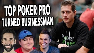 Expert Weighs In On Vibes/Polk/Deeb CONTROVERSY, Poker Staking & More