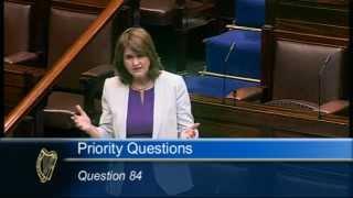 Dáil Éireann 5 March 2012 15.00