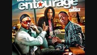 gucci mane-large amount-so icey entourage