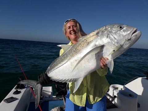 BEST BAZARUTO FISHING