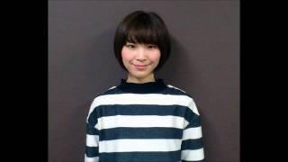 2015.2.17収録のねごと・蒼山幸子さんのインタビューです。 (ナビゲー...