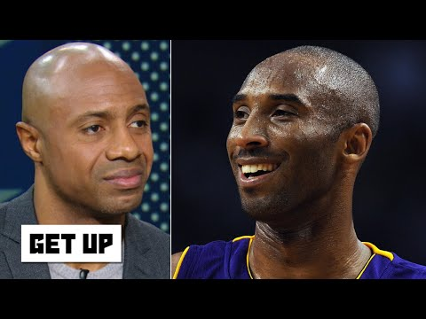 Jay Williams remembers