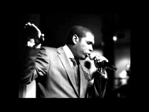 Jay Electronica - Act 1: Eternal Sunshine (The Pledge)