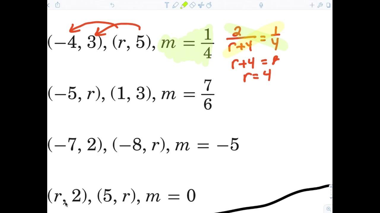 Algebra 1 8th grade worksheet 34 YouTube – 8th Grade Algebra 1 Worksheets