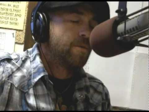 """Seth T Schaefer """"Reno"""" on KZUM 89.3 Lincoln, NE.mp4"""