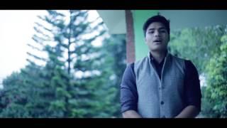 Video Handsome Hunk Nepal, Contestant No. 3 Neepun Raj Shrestha download MP3, 3GP, MP4, WEBM, AVI, FLV April 2018