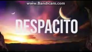 Background Nasheed Best Hd Vocal Only 1 Jam