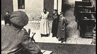 1945 Flensburg arrests - Dönitz, Jodl & Speer