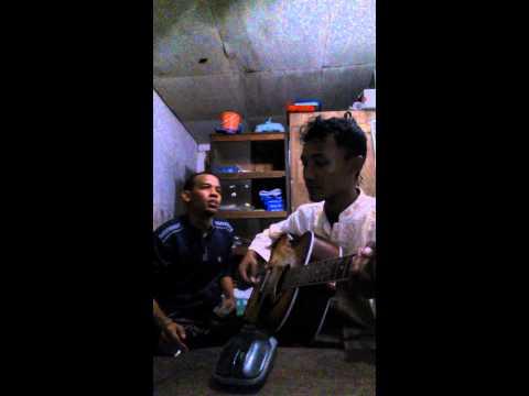Aashiqui2 indonesia madura sampang mambar RG