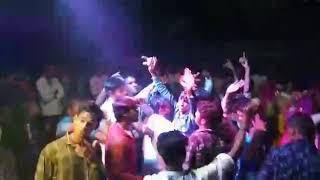 New samrat dj sound beawar Rajsthani dance video