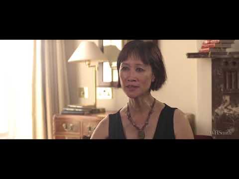 Tess Gerritsen habla sobre «Incendio», su último thriller