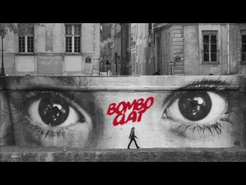 Calypso Rose - Woman Smarter (Lyrics)