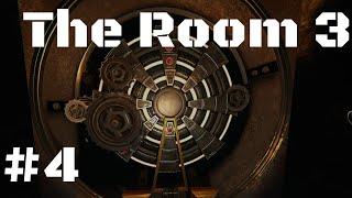 The Room 3 #4 - กุญแจอเนกประสงค์