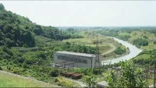 Поездка в Абхазию, Июль 2012 года(Фото-видео отчет о поездке в Абхазию в Июле, 2012 года. Сухум и окресности Рица Гальский район Амткел Новый..., 2013-02-05T16:39:04.000Z)