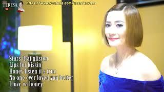 Teresa Sing - Simply Jessie - Rex Smith