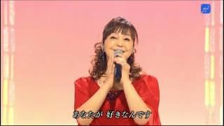 シリーズ歌のあとさき「岩崎宏美」~