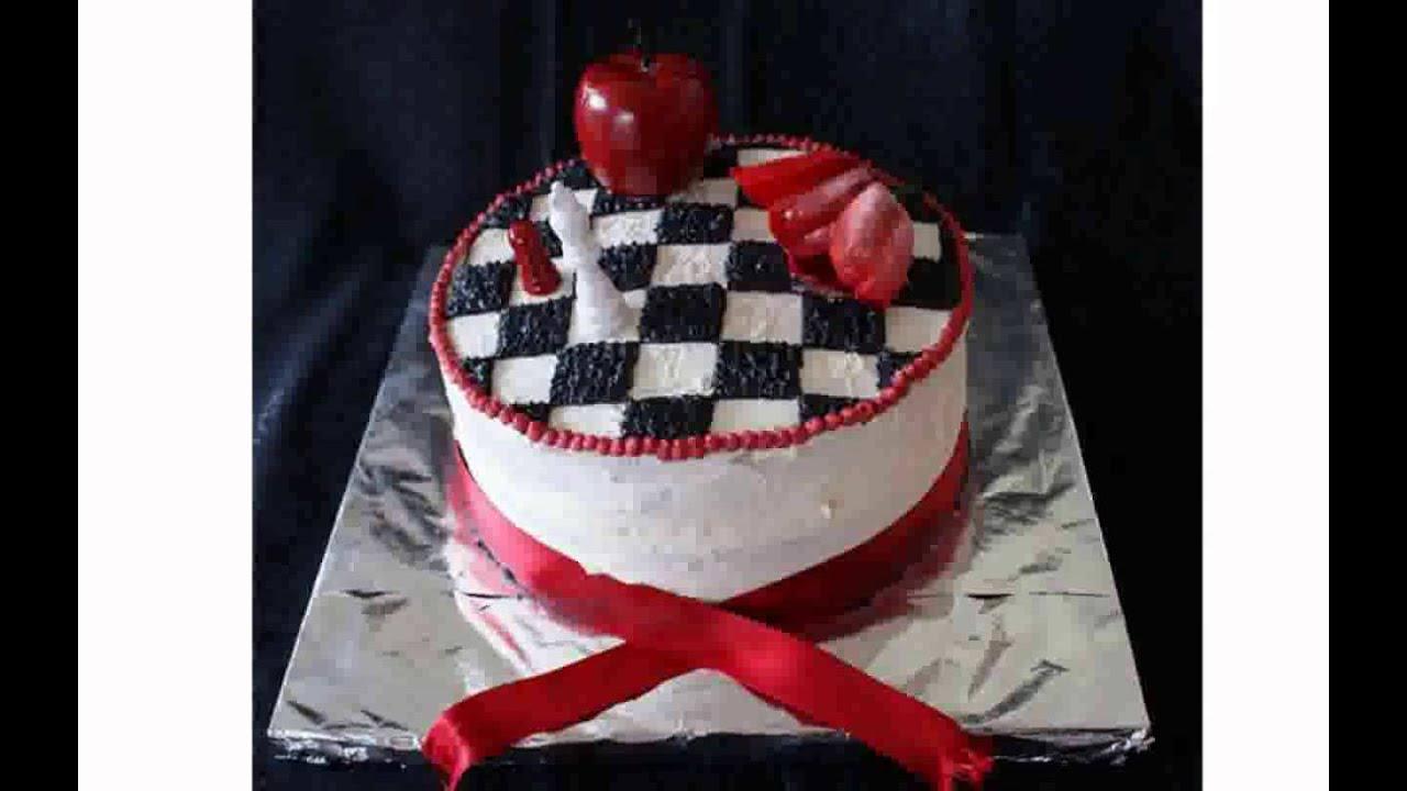 Twilight Cake Decorations Youtube