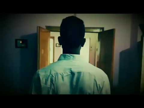 Katamarayudu teaser #officialfanmade