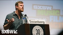 Joe Swanberg Keynote | SXSW Film 2016