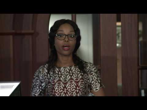Reintegration of Refugee Women in Post-Conflict Liberia