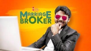 marriage broker