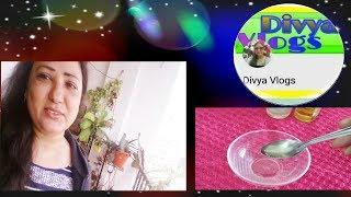 Best DIY hair oil for fast hair growth/Kuch hair care ho jaye☺/Ek youtuber ki pehli achievement.