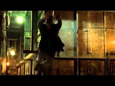 衝撃!ジャック・バウアーがこんなせりふを…【合コン編】「24 TWENTY FOUR 」特別映像 #24 #drama