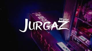 JURGAZ - Zaimasu