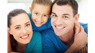 Florida Dental Care of Miller : Teeth Whitening Near You