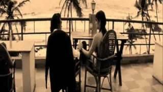 En Nenjile Kanal Pookkallil - Great Album Song by Balabhaskar-Feel the Pain of Love-Amjith
