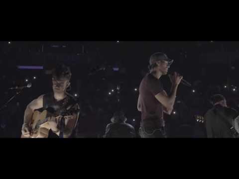 Enrique Iglesias  El Perdedor performance solo hd video